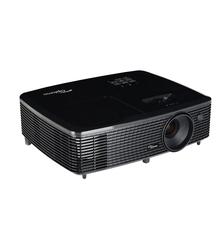 Optoma HD142X: un vidéojecteur Full HD relativement polyvalent