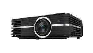 Prime Day – Le vidéoprojecteur Ultra HD Optoma UHD350X à 1200€