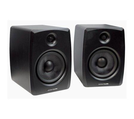 Resident Audio M8
