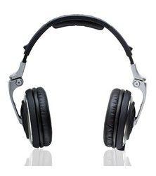 Pioneer HDJ-2000, luxe pour DJ