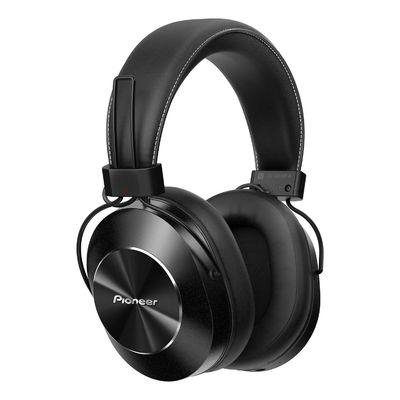 Pioneer SE-MS7BT: un casque Bluetooth aussi léger en poids qu'en son