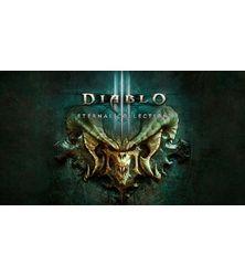 Diablo III Eternal Collection: un portage sur Switch exemplaire