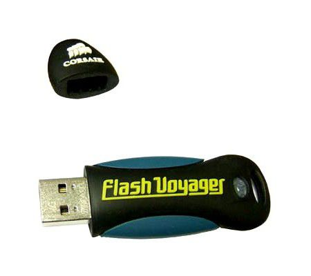 Corsair Flash Voyager 8 Go
