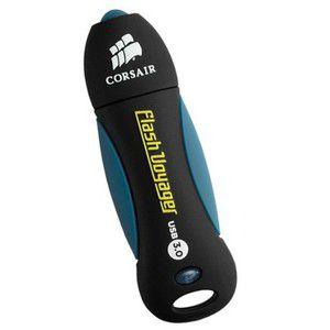 Corsair Flash Voyager 64 Go USB 3.0