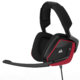 Corsair Void Pro Surround : un casque gaming qui peine à se distinguer