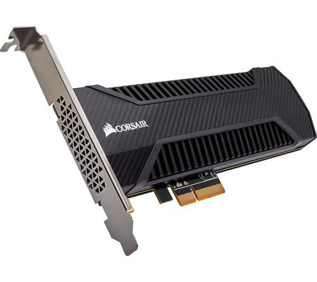 Corsair Neutron NX500 1,6 To