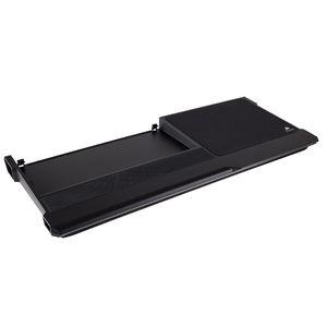Corsair Lapboard gaming sans fil K63