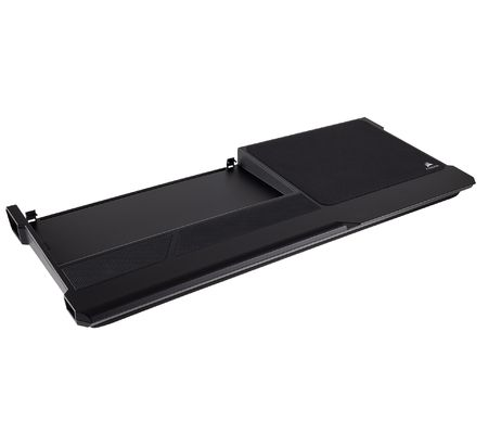 Corsair Lapboard gaming sans fil K63