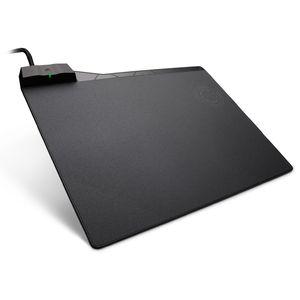 Corsair MM1000 Qi Wireless Charging