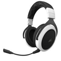 Corsair HS70 Wireless