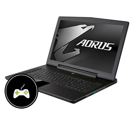 Aorus X7 Pro