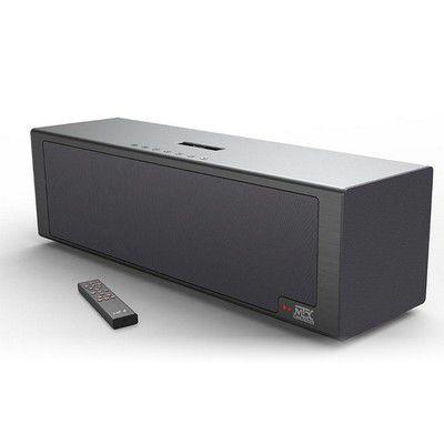 iT1 Air: le monolithe sonore de MTX