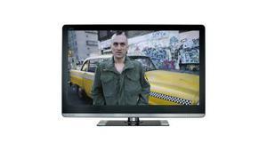 Test TV : Hannspree SV32LMNB (Edge LED) et Sharp 40LE814 (Quattron)