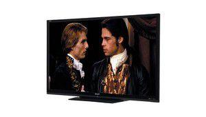 Sharp annonce maintenant un TV de 2,2 mètres ! Où s'arrêteront-ils ?