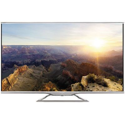 Sharp LC-60LE752, enfin du contraste sur un grand TV