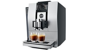 Ligne Z, la nouvelle gamme de cafetières automatiques de Jura