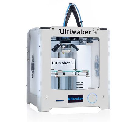 Ultimaker Ultimaker 2 Go