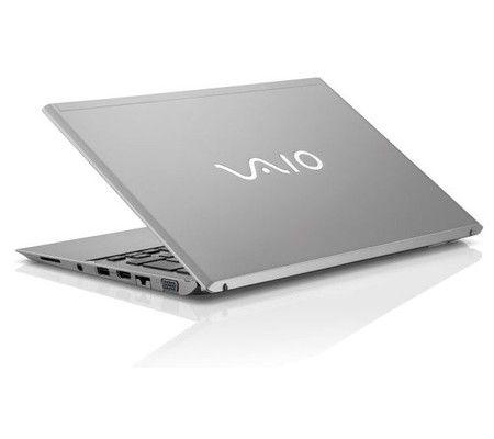 VAIO S13 (2016)