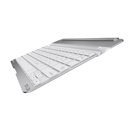 Belkin Thin Type Keyboard Case