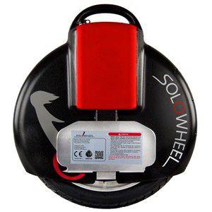 Solowheel 1500 W S300