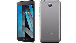 Bon plan – Smartphone Honor 6A à 79€ après ODR