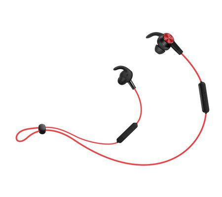 Honor Sport Bluetooth Earphones