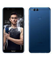 Honor 7X: le smartphone qui veut démocratiser le format 18:9
