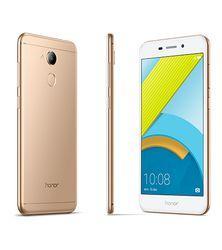 Honor 6C Pro: encore un smartphone à moins de 200€