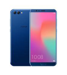 Smartphone Honor View 10: enfin dans la cour des grands