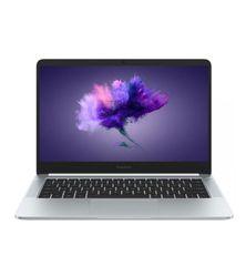 Honor MagicBook: essai transformé pour la marque chinoise
