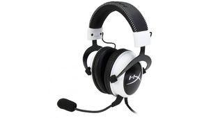 Bon plan – Le casque gaming HyperX Cloud à 56,91€