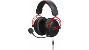Bon plan – L'excellent casque gaming HyperX Cloud Alpha à 69 €