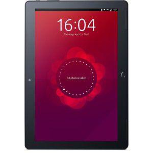 bq Aquaris M10 Ubuntu Edition Full HD