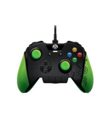 Razer Wildcat: une manette filaire Xbox One et PC conçue pour l'e-sport