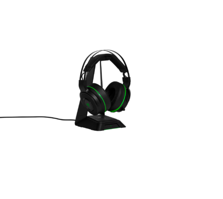 Razer Thresher Ultimate pour Xbox One