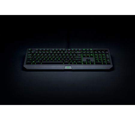 Razer BlackWidow Ultimate (2017)