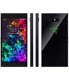 Razer Phone 2: la réference gaming se prend les pieds dans le tapis