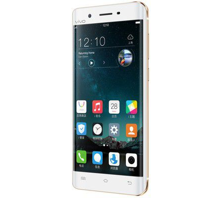 Vivo X Play 5 Elite