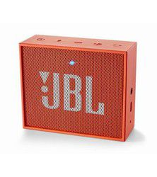 JBL Go : une enceinte ultra-portable simple et efficace