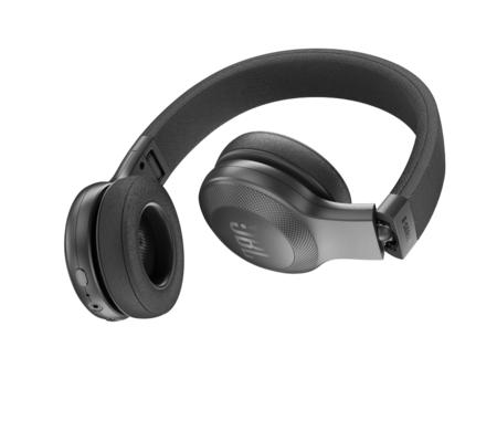 JBL E45BT : test, prix et fiche technique - Casque Audio - Les ...