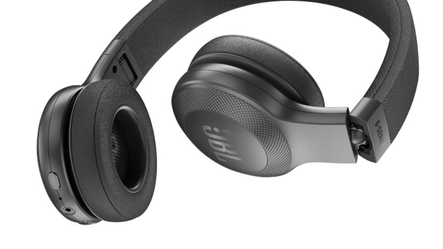 casque jbl bluetooth probleme