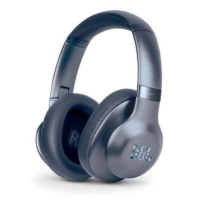 JBL Everest Elite 750NC: un casque Bluetooth avec réduction de bruit honnête