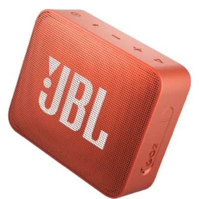 Enceinte Go 2: JBL améliore son best-seller ultra-nomade