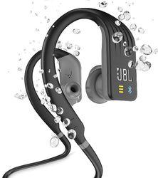 JBL Endurance Dive: des intras Bluetooth pour courir, un baladeur pour nager