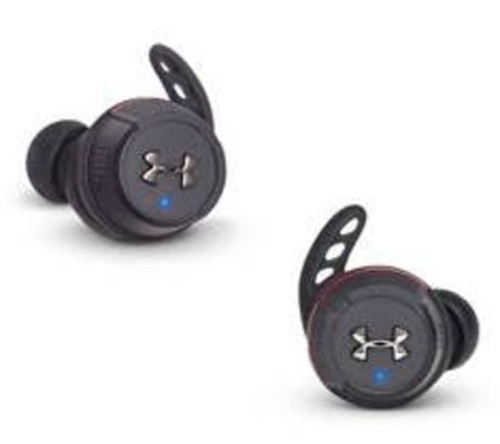 JBL Under Armor True Wireless Flash