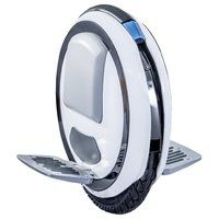 Ninebot by Segway One E