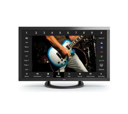 Bose VideoWave II 46 pouces