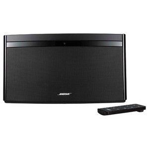 Bose SoundLink Air