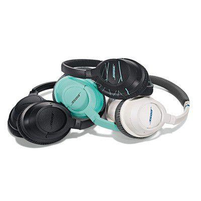 Bose SoundTrue Circum, mise à jour fashion d'un best-seller