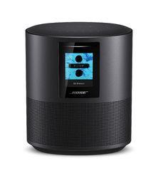 Bose Home 500: une enceinte intelligente au son très flatteur